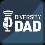 Diversity Dad Image