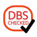 DBS-CHECKED-CUSTOM-LOGO
